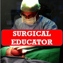 Surgical Educator