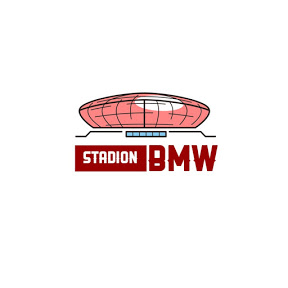 Stadion Bmw