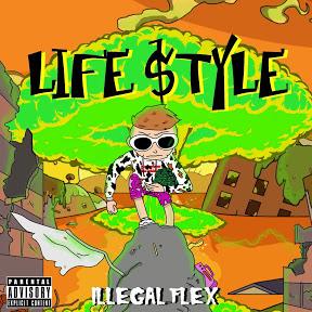 ILLEGAL FLEX