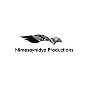 Nimesaynidya Productions Pvt Ldt