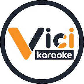 ViCi Karaoke Pro