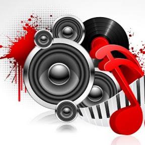 Soundiego Songs With Lyrics