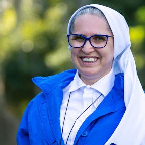 Irmã Zélia