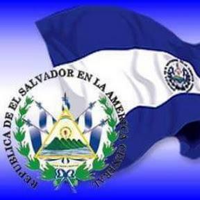 El Salvador Siguiente Destino