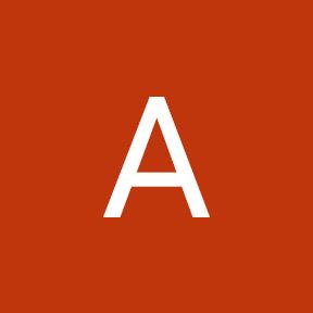 Alansshows