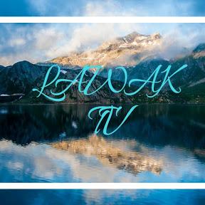 Lawak TV