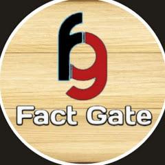 Fact Gate