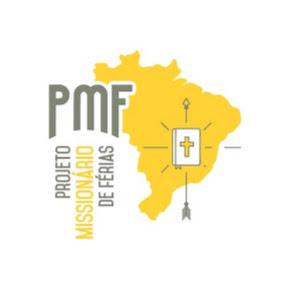 PMF - Projeto Missionário de Férias