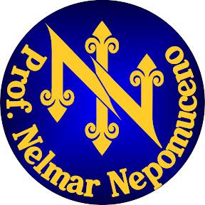 Prof. Nelmar Nepomuceno