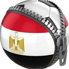 EGYPtFõõbãll - الدوري المصري