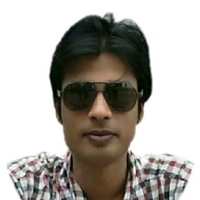 Bengal factor