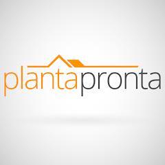 Planta Pronta