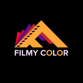 Filmy Color
