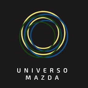 Universo Mazda