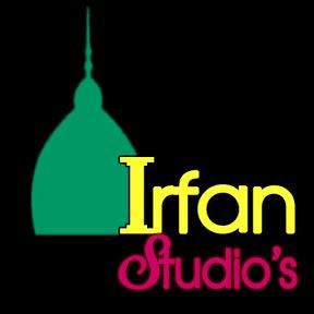 Irfan عرفان Studio