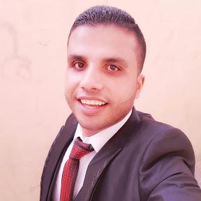 أبو إبراهيم Abu Ibrahim