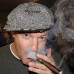 Gregg Zart