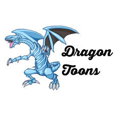 Dragon Toons