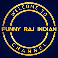 Funny Raj Indian