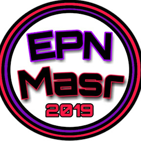 EpN MaSr