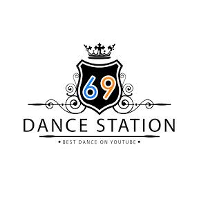 69 Dance Station ll สถานีเพลงแดนซ์ 69
