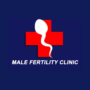 Male Fertility Clinic