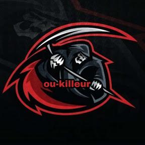 ou-killeur