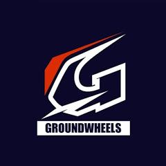 ground wheels