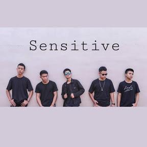 Sensitive - Topic