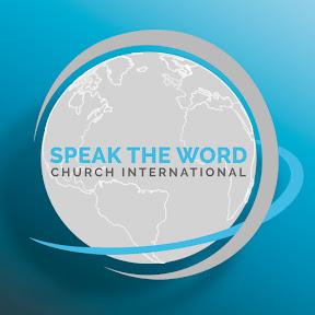 Speak The Word Church