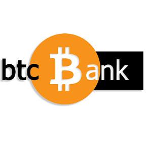 Купить Биткоин. Обменять bitcoin BtcBank