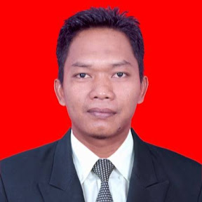MBAH OMPONG