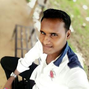 Tomeshwar Sahu Making Video