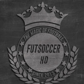 FutSoccer HD