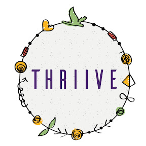 Thriive Art and Soul