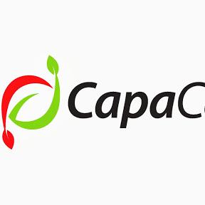 CapaCare