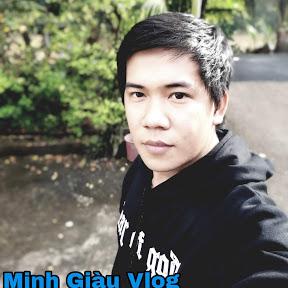 Minh Giàu