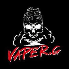 vaper.g فيبرجي