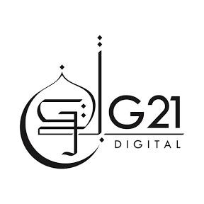 G21 Digital
