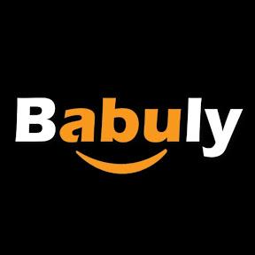 BABULY