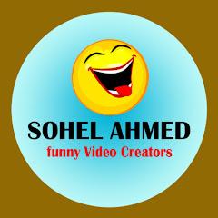 Sohel Ahmed