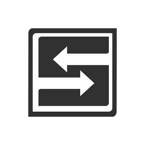 Grupo Casco - Comercio Exterior e Logística