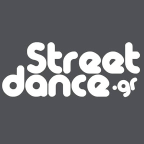StreetDance Greece