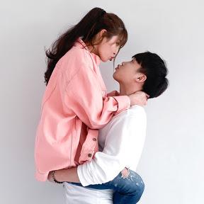 sese TV [日韓カップル/한일커플]