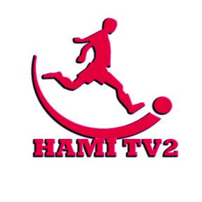 HAMI TV2