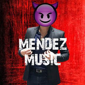 Mendez Music