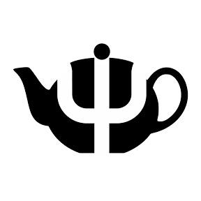 Чайник в Психологии