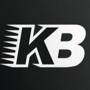 kb channel
