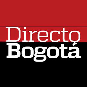 DIRECTO/BOGOTÁ