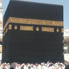 محمد العيد